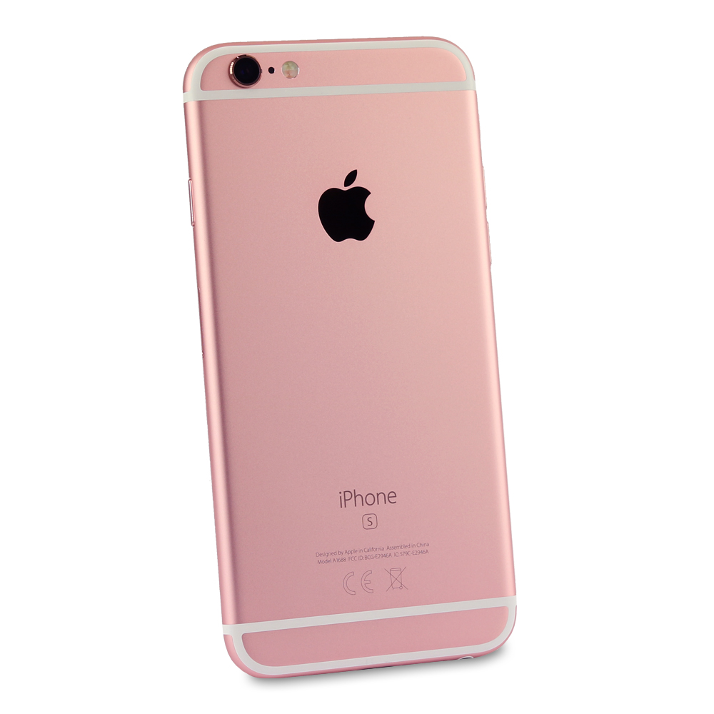 Iphone 6s ohne simlock 64 gb neu ohne vertrag