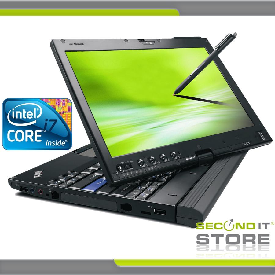 Laptop cũ Dell, Hp, IBM, Gateway... hàng Mỹ! Cập nhật hàng mới về liên tục tới đây - 15