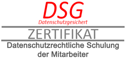 dsg_schulung