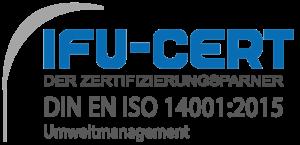 zertifikat-14001-umweltmanagement