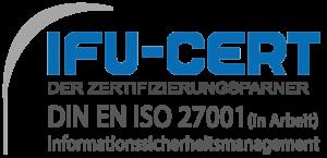 zertifikat-27001-informationssicherheitsmanagement