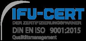 zertifikat-9001-qualitaetsmanagement